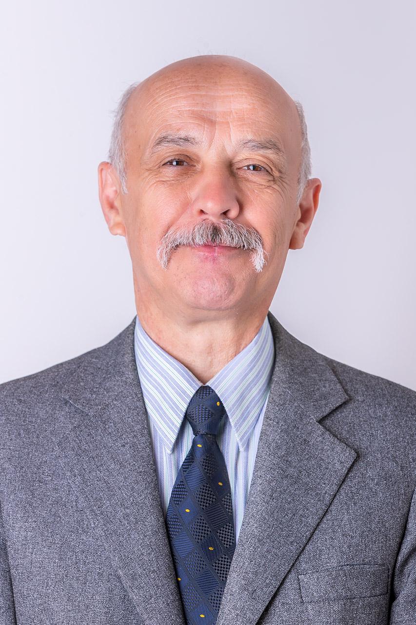 Dr. Nemes József
