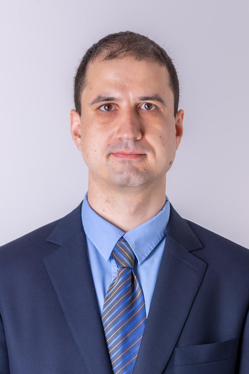 Pál Gyula